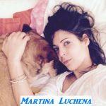 Foto di Martina Luchena