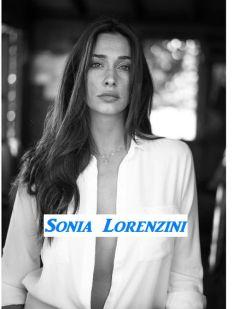 Foto di Sonia Lorenzini
