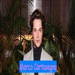 Marco Cartasegna tronista di Uomini e donne