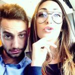 """Filippo difende Francesca Baroni :""""Non è cattiva"""""""