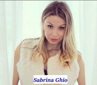 sabrina-ghio-6