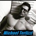 Michael Terlizzi a Temptation Island