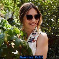 Beatrice Valli corteggiatrice e scelta di Marco Fantini minacciata sul web