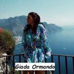 Foto di Giada Ormando