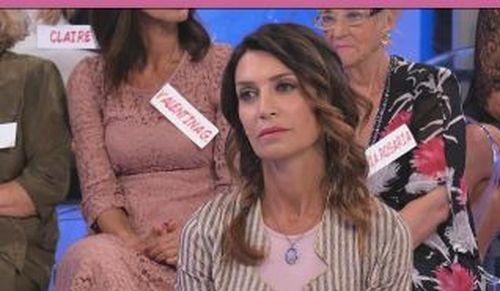 Barbara de Santis