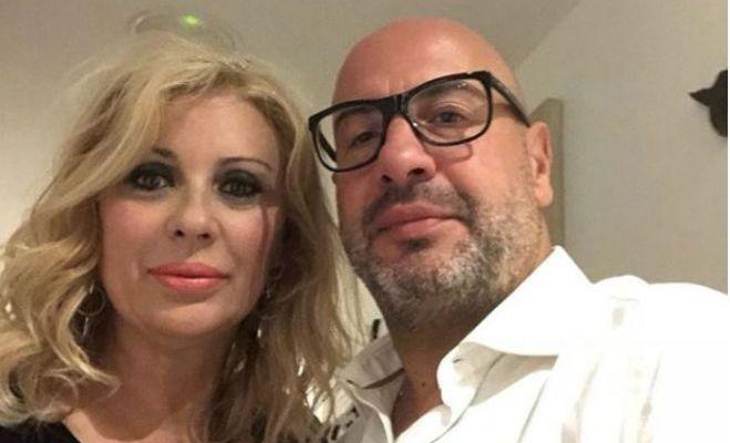 Tina Cipollari e Vincenzo Ferrara il matrimonio è vicino, ma Chicco Nalli….