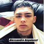 Alessandro Angelucci