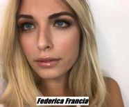 federica-francia-8