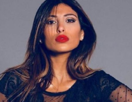 Mila Suarez ex concorrente del Grande Fratello16 denuncia Francesca de Andrè