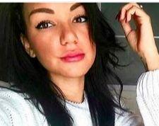 Jessica Battistello è rimasta single dopo la trasmissione Temptation Island