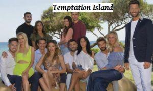 Tutto quello che vedremo a Temptation Island nella quarta puntata di stasera