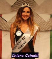 Chiara Caianelli corteggiatrice di Uomini e donne