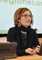 Deputata MariaStella Gelmini combatte contro il cyberbullismo