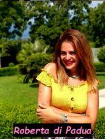 Corteggiatrice Roberta di Padua