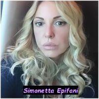 Simonetta Epifani