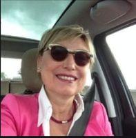Antonella Brini Uomini e donne