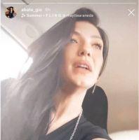 Giovanna Abate ex corteggiatrice di Uomini e donne