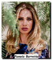 Pamela Barretta ex corteggiatrice del trono Uomini e donne Over