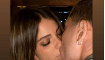 Uominiedonne Carolina Ronca si è fidanzata con Filippo