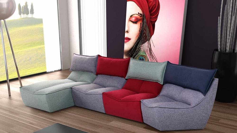 Aqusitare divani online consigli  Il borgo della conoscenza