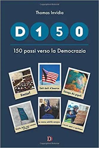 150 passi verso la democrazia