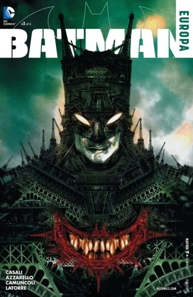 batman-europa-3-cover