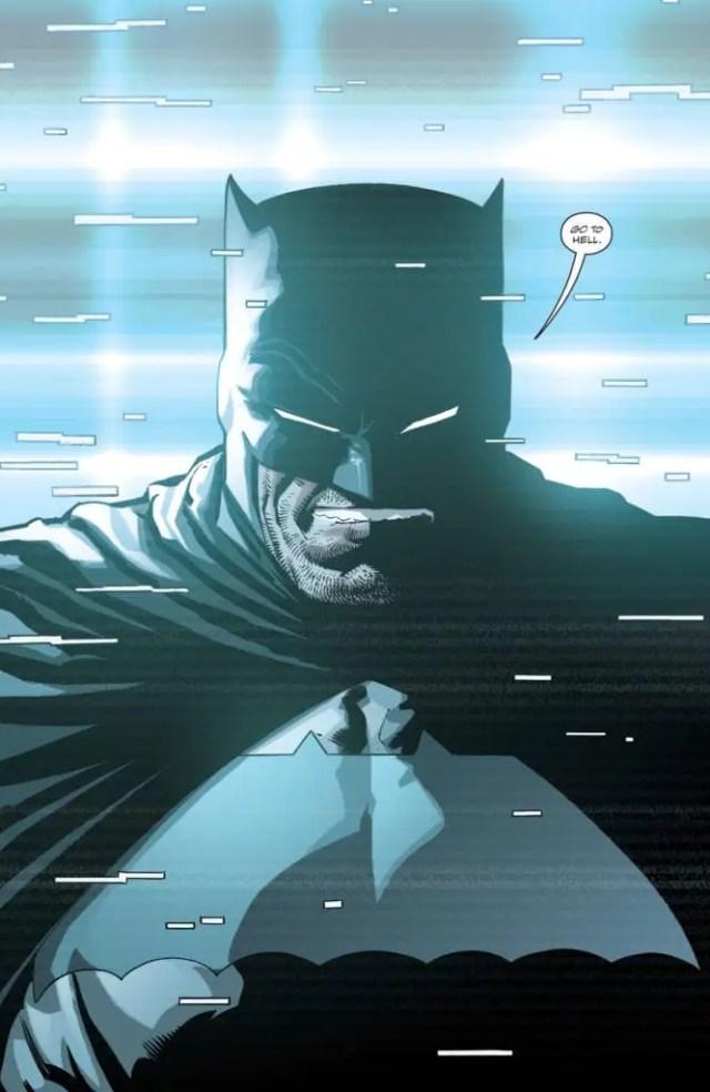 Dark Knight III - The Master Race (2015-) 003-026