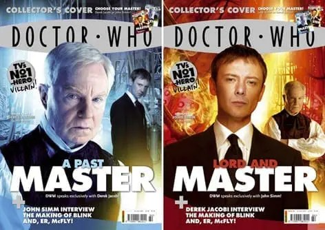 doctor-who-magazine-jacobi-simm