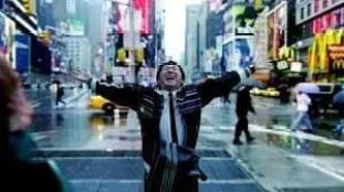 HEROES Hiro Nakamura