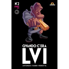 lvi-2-copertina