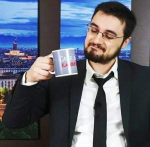 lo youtuber yotobi