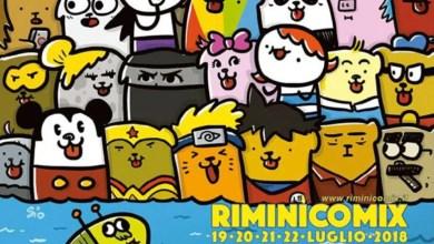 riminiComix Sio