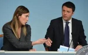 Referendum RenziBoschi