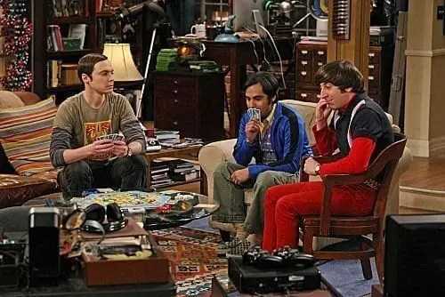 """Tutti – ma proprio tutti! – i giochi da tavolo in """"The Big Bang Theory"""" (Parte quarta)"""