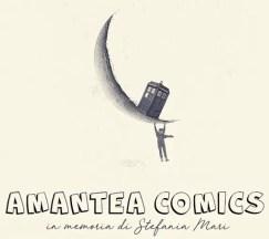 amantea comics stefania mari doctor who