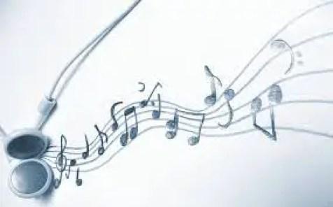 canzone-canzone
