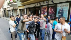 cine-forum cinema citrigno cosenza