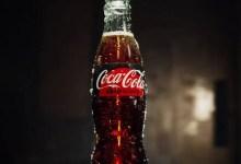 effetti inaspettati coca cola