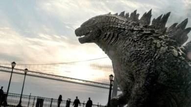 Godzilla, Dalle Origini al Cult: la storia del Re dei Mostri