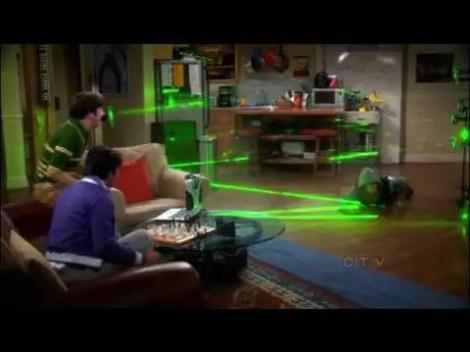 """Tutti – ma proprio tutti! – i giochi da tavolo in """"The Big Bang Theory"""" (Parte seconda)"""