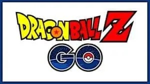 Dragon Ball Go logo