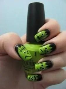 nail-art-di-halloween-con-frankenstein_zpsed16cf49