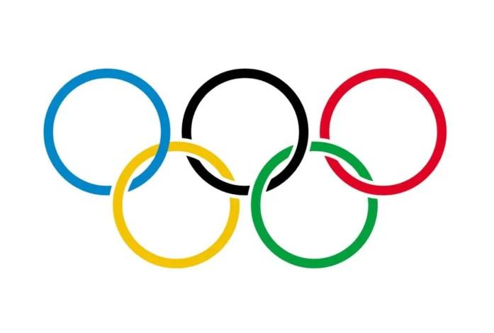 Olimpiadi e eSports due realtà parallele