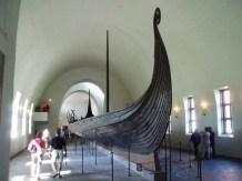 Bergen, museo