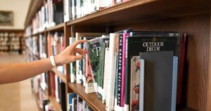 libreria fisica