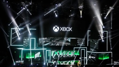 Microsoft all'E3 2018