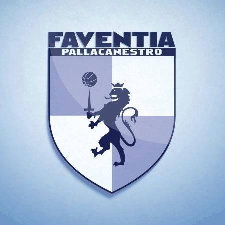 FAVENTIA X FAENZA