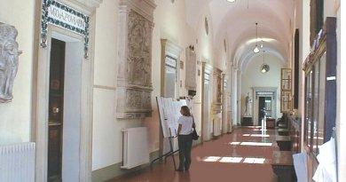 Liceo_Evangelista_Torricelli