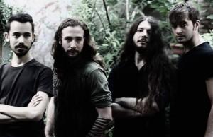 Il gruppo alternative-metal dei Neither è stato uno dei promotori per la realizzazione di questo evento musicale.