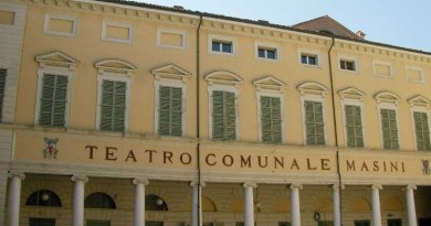 teatro_masini